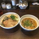 埼玉県さいたま市の #武蔵浦和 駅周辺の美味しい16店