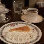 秋葉原でお茶をするなら!ランチ&スイーツおすすめ店13選