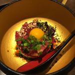 熊本で夜デート♡ディナーにおすすめのお店8選