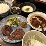 仙台駅周辺の絶品ご飯20選!時間帯別のおすすめ店を紹介