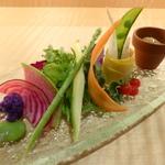 お昼はココで決まり!金沢デートにおすすめのランチ8選