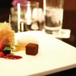 味も雰囲気も抜群♪札幌のディナーデートにおすすめの店8選