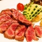 【熊本】名物グルメと馬刺しが美味しい!おすすめの店8選