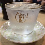 新大阪駅周辺でおすすめの居酒屋はココだ!人気のお店12選
