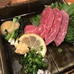 安くて美味しい!熊本のおすすめ居酒屋8選
