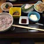 東京都千代田区の #靖國神社 周辺の美味しい11店
