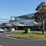 太田駅近グルメ