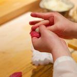 【東京都内】予約が取れなくなる前に行きたい! 名店出身の寿司職人が握る寿司屋 厳選5店