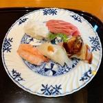 金沢のディナー・おしゃれなお店20選!和食もフレンチも