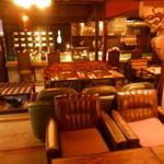 金沢で最高のデートを。絶品ディナーが楽しめるお店8選!