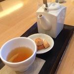 スイーツ大国【金沢】のスイーツが美味しいカフェ8選