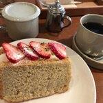 大宮の女子会におすすめのカフェ12選!パンケーキやお肉も