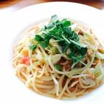 新潟県のイタリアンランチ7選!新潟の恵みを絶品料理で♪