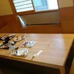 【新大阪駅周辺】個室のある居酒屋でゆっくり!人気の店8選