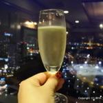 【横浜駅周辺】夜景が見えるバーでおしゃれに一杯☆厳選7店