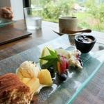 熊本でランチデート♡おすすめのお店8選