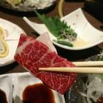 熊本でゆっくり飲むならココ!個室のある居酒屋7選