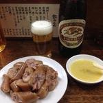 横浜駅周辺の居酒屋20選!ココは絶対ハズせないおすすめの店