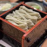 新潟市内のおすすめグルメ!伝統料理からB級グルメまで20選