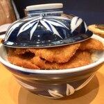 食べログの口コミで話題沸騰中!新潟のグルメのお店7選!