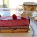 【名古屋】買物途中にひと休み♪ケーキが美味しいカフェ8選