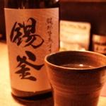 【名古屋・栄】個室でゆっくり飲みたい!おすすめ居酒屋8選