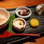 【京都】夜デートにおすすめ♡おしゃれなディナーのお店8選