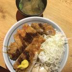 【神田】神田のハイコスパランチ厳選13店