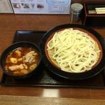 埼玉県さいたま市の #北与野 駅周辺の美味しい14店