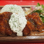 あべの・天王寺周辺で洋食に親しむ…厳選5店