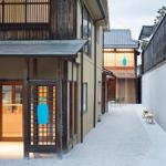 【京都】 桜の季節に訪れたいニューオープンのコーヒースタンドまとめ