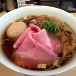 金沢食材を堪能!おすすめのグルメ12選