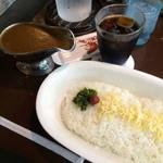 埼玉県さいたま市の東武アーバンパークライン #大和田 駅周辺の美味しい9店