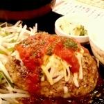 大宮の美味しい肉ランチ8選!1,000円以内で味わえるお店も