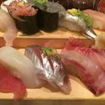 魚が美味しい!漁港町・沼津のおすすめ居酒屋12選