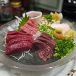 長野松本の名店&人気店がズラリ!おすすめグルメ12選