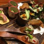【三宮】個室でゆっくりお酒と料理を!おすすめ居酒屋8選