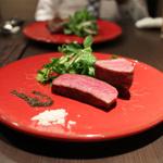 大阪デートで行くならココ!おすすめの美味しいお店20選
