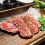 埼玉で夜デート♡ディナーが楽しめるお店8選