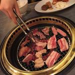 大阪の激安食べ放題!1,000円台で食べられるお店9選