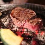 名古屋の名店ディナー8選!美味しい肉料理が食べられるお店