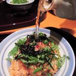 名古屋でディナーデート♡おすすめのお店7選