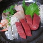 浜松で飲むならココがおすすめ!魚料理が美味しい居酒屋8選