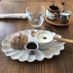 埼玉県さいたま市の武州岩槻総鎮守 #久伊豆神社 周辺の美味しい10店