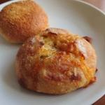 【谷中・根津・千駄木】谷根千界隈のおいしいパン屋さんを紹介します!