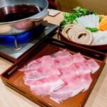 【大宮】今夜は居酒屋デート♪おすすめのお店8選