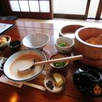 静岡デートならココ!美味しいグルメスポット12選