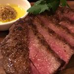肉食系女子集合?大宮の肉が美味しい女子会に人気のお店8選