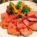 【大宮】安くて美味しくお肉をガッツリ楽しめるお店8選