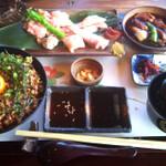 【岡山】倉敷で行ってみたい!美味しいと評判のグルメ店8選